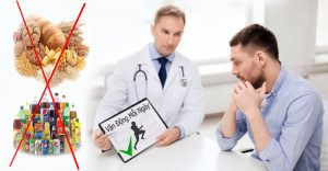 Cách Điều Trị Bệnh Tiểu Đường – Cách Phòng Bệnh Tiểu Đường