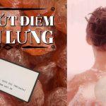 Xà Phòng Trị Mụn Lưng Hổ Phách Baltic Amber